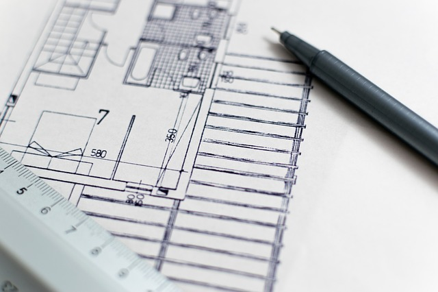 3 Reasons You Need an Architect for Your Home Renovation